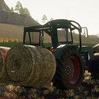 Farming Simulator 19 25.12.2019 17_19_46