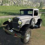 Ford_Pickup-1