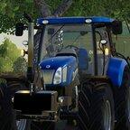 Farming Simulator 19 11.01.2020 00_16_44
