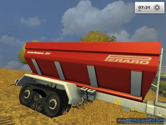 fsScreen_2013_10_08_10_04_46.png
