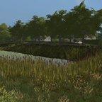 WIP Am Landgrabental