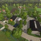 Neues Produktionsgelände auf Stappenbach
