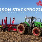 Anderson Stackpro7200