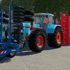 Farming Simulator 19 25.01.2020 17_24_13