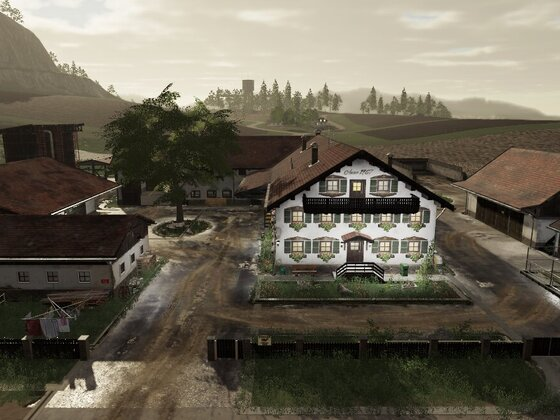 BICHLER HOF