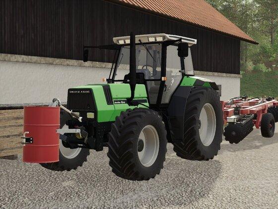 Farming Simulator 19 02.02.2020 22_40_13