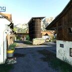 SCS_FARMING 5