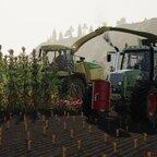 Farming Simulator 19 26.12.2019 08_36_16