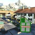SCS_FARMING 6