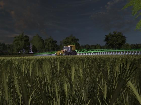 Screenshot Wettbewerb