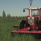 Farming Simulator 19 22.12.2019 13_46_26