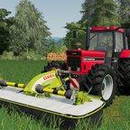 Farming Simulator 19 04.02.2020 17_53_46