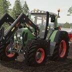 Farming Simulator 19 03.02.2020 14_48_10