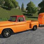 Chevrolet_C10_(1966)