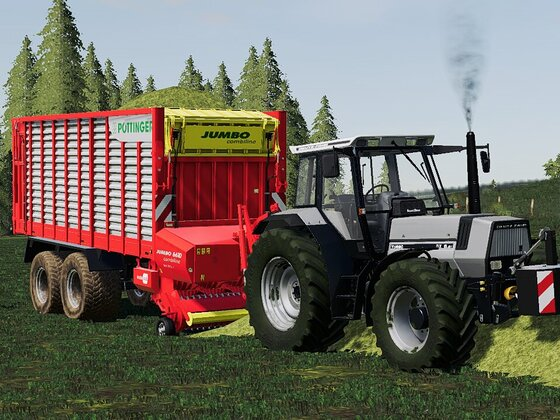 Farming Simulator 19 07.04.2020 07_29_28