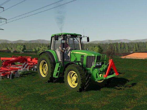Farming Simulator 19 17.06.2019 13_45_36