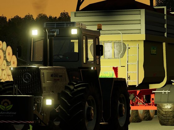 Farming Simulator 19 26.01.2020 16_53_49