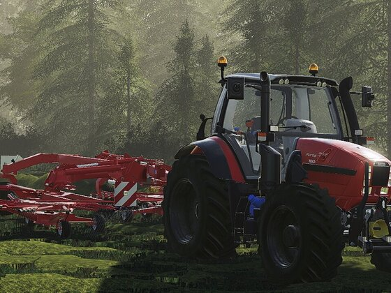 Farming Simulator 19 06.04.2020 17_07_24