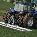 Farming Simulator 19 23.03.2020 20_17_57