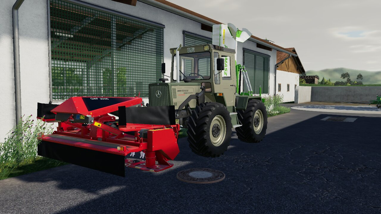 Farming Simulator 19 10.07.2019 15_43_55