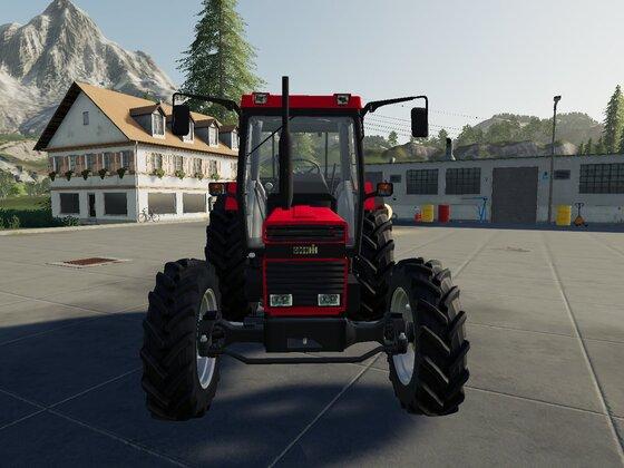 IHC 845xl