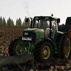 Farming Simulator 19 26.03.2020 09_46_31