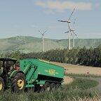 Euro Farms