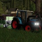 Farming Simulator 19 04.02.2020 16_17_21