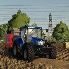 Farming Simulator 19 11.01.2020 08_31_56