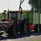 Farming Simulator 19 26.01.2020 11_03_13