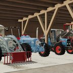 Farming Simulator 19 03.02.2020 15_43_23