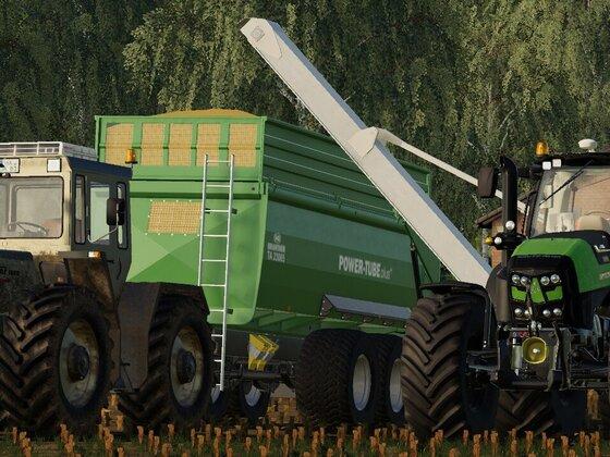 Farming Simulator 19 28.01.2020 20_27_03