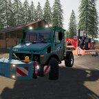 Unimog_U2100-1
