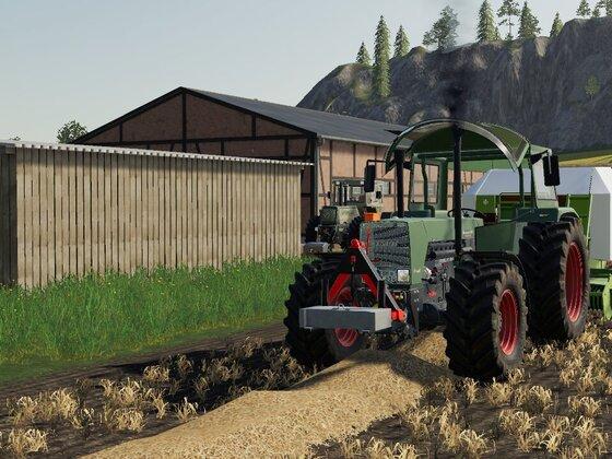 Farming Simulator 19 25.12.2019 16_51_52