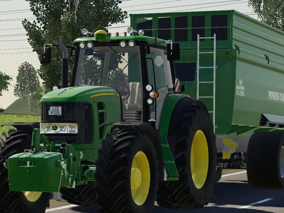 Farming Simulator 19 26.01.2020 10_37_25