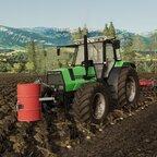 Farming Simulator 19 02.02.2020 23_07_42