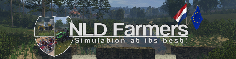 nld-farmers-banner.png