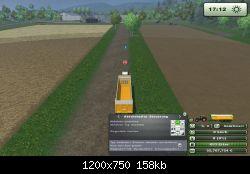 fsscreen_2013_04_28_05_37_45_t.jpg