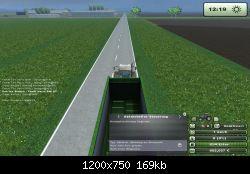 fsscreen_2013_04_27_13_15_06_t.jpg