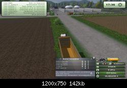 fsscreen_2013_04_28_10_05_37_t.jpg