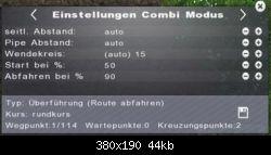 cp_einstellungen_combi_modus_t.jpg