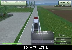 fsscreen_2013_05_12_17_57_09_t.jpg