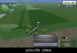 fsscreen_2013_04_27_13_10_07_t.jpg