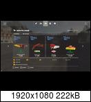 fsscreen_2018_12_03_1t6de6.jpg