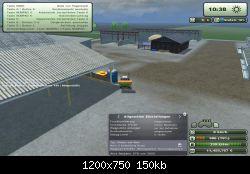 fsscreen_2013_04_27_16_41_28_t.jpg