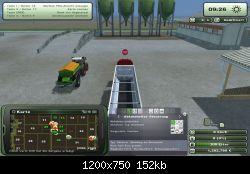 fsscreen_2013_05_12_18_04_01_t.jpg