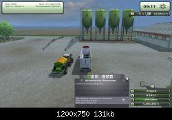 fsscreen_2013_05_12_17_49_28_t.jpg