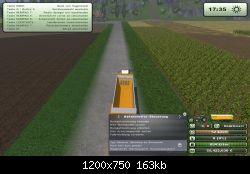 fsscreen_2013_04_28_10_03_56_t.jpg