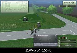 fsscreen_2013_04_27_13_08_17_t.jpg