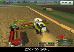 fsscreen_2013_04_28_16_44_21_t.jpg